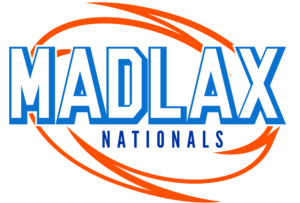 madlax_nationals_logo_hires_transparent (1)