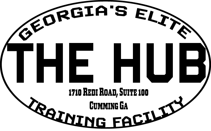 Black Hub Logo copy